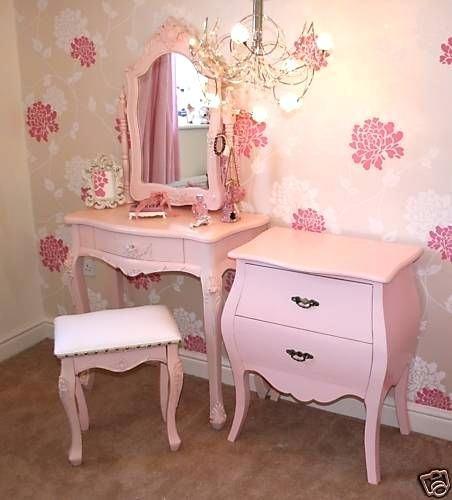 best childrens bedroom furniture