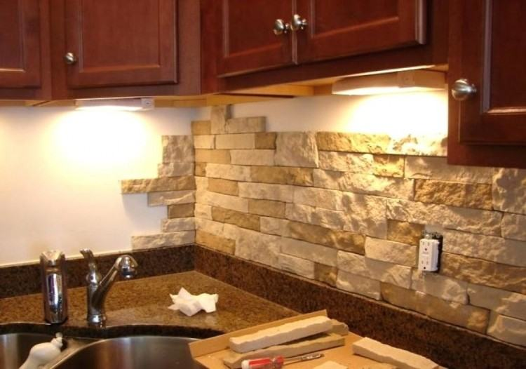 tile backsplash design ideas ocean