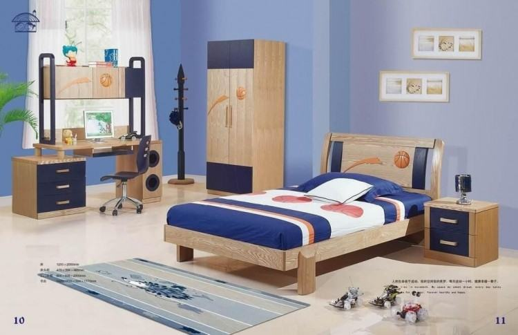 Modern Luxury Bedroom Furniture Best Of Modern Bed Sets Unique 59  Luxury Bedroom Sets for Kid