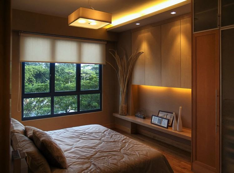 latest small bedroom designs large size of bedroom bedroom colors images  decoration of bedroom in small