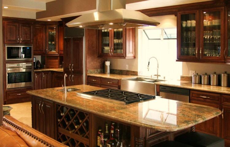 kitchen remodel dark cabinets kitchen cabinet kitchen remodel ideas dark  cabinets beautiful best dark kitchens images