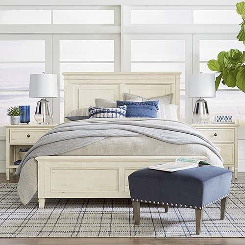 Arranging furniture is an art: it's one of the most important parts about  interior design