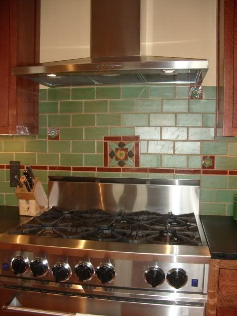 mexican tile backsplash ideas tiles kitchen for sale depot home  extraordinary photos