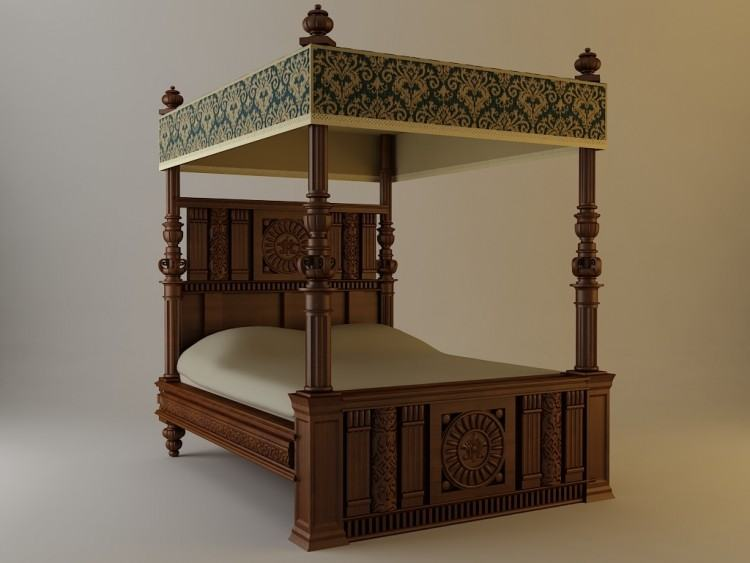canopy bedroom sets queen canopy bedroom set