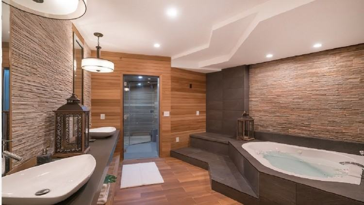 Full Size of Modern Bathroom Designs 2017 Australia Small Ideas Design  Latest Best About On New