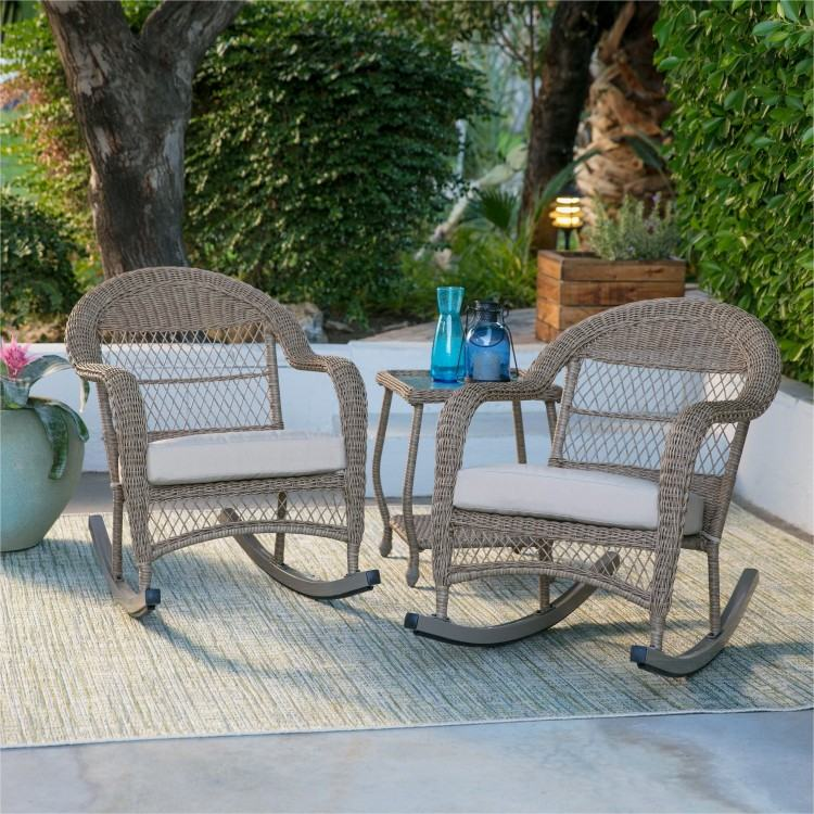 and patio furniture amazing chairs 2 take the most allen roth cushions  think outsi