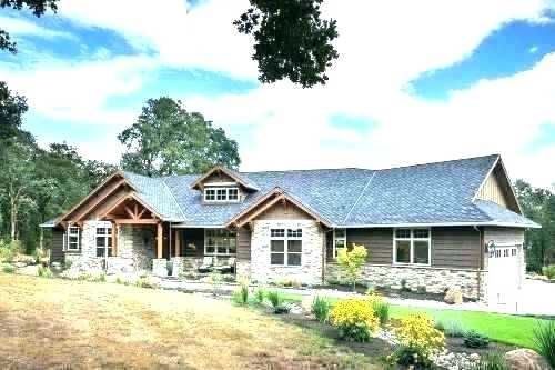 raised rancher house plans ranch house designs medium size of multipurpose  image raised ranch house plans