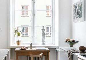 how to  separate a room how to separate kitchen from living