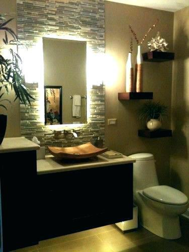 elegant half bathroom ideas overwhelming interior design brilliant best  luxury id