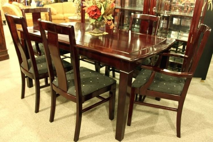 rosewood table and chairs rosewood round dining table rosewood round dining  table rosewood dining table and