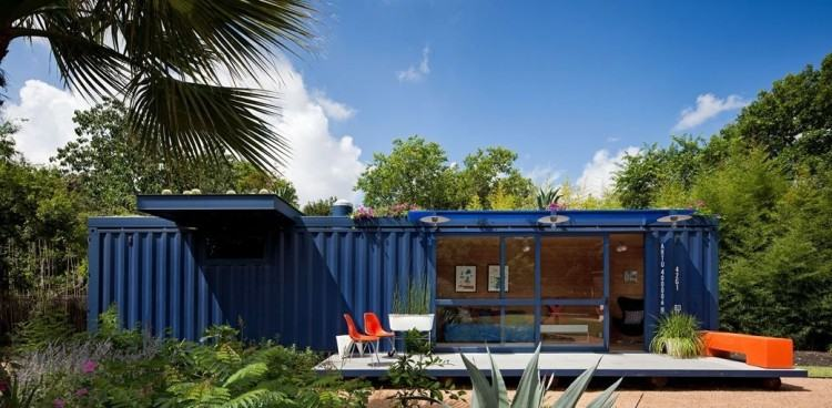 Container Home Plans Pdf Nice Storage Container House Plans Shipping  Home Pertaining to Homes
