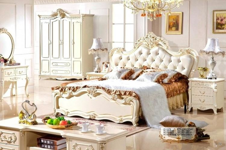 scandinavian bedroom furniture danish uk
