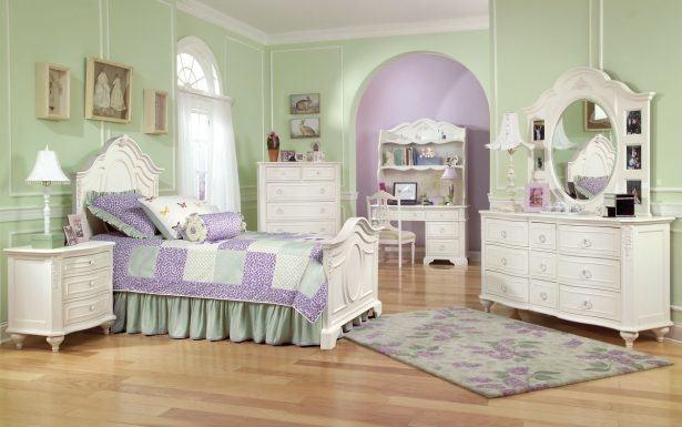Bedroom Furniture · Orlando Chaise Asda Furniture Sale 2018 Second Hand  Furniture
