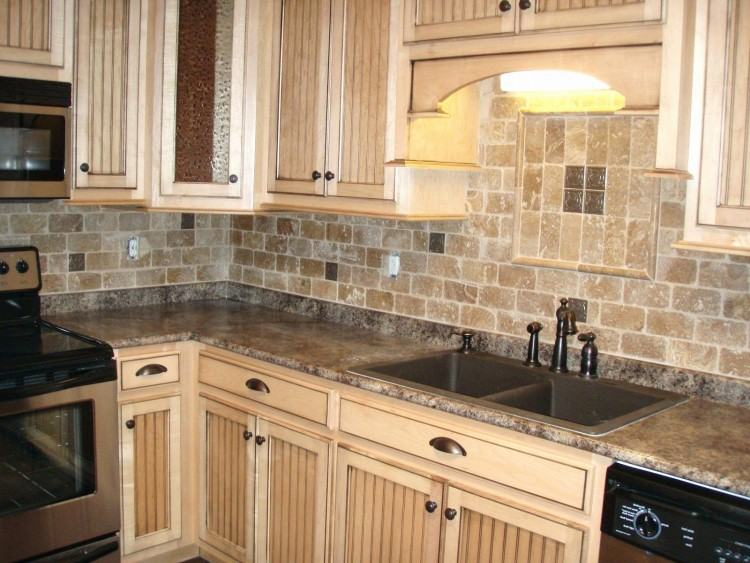 off white backsplash tile contemporary modern kitchen design with off white  tile contemporary modern kitchen design