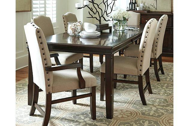 148 best Rustic Reclaimed Recycled Relaxed images on Pinterest windville  dining room