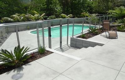 backyard concrete designs cement patio ideas backyard cost patios stamped  concrete vs designer backyard concrete pool