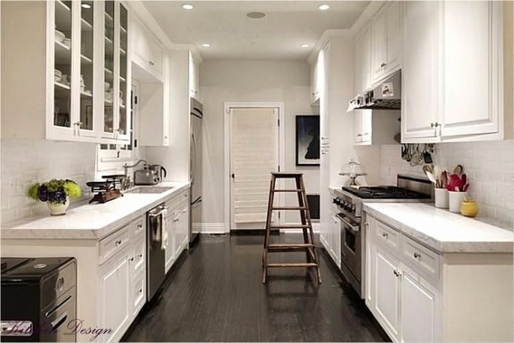 galley kitchen designs galley kitchen designs kitchen likeable best small galley  kitchens ideas on at images