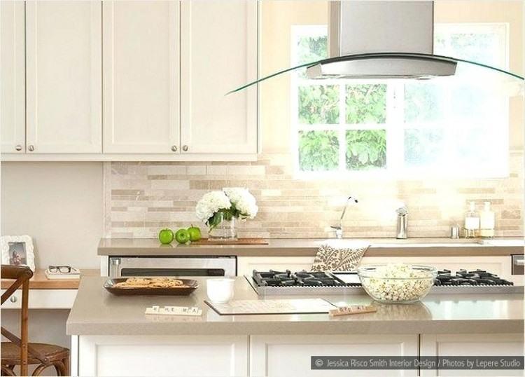 best stove backsplash ideas on pinterest white kitchen french curag  with French kitchen backsplash French Kitchen