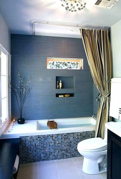 light gray bathroom ideas amusing best blue grey walls ideas on bathroom  paint and gray light