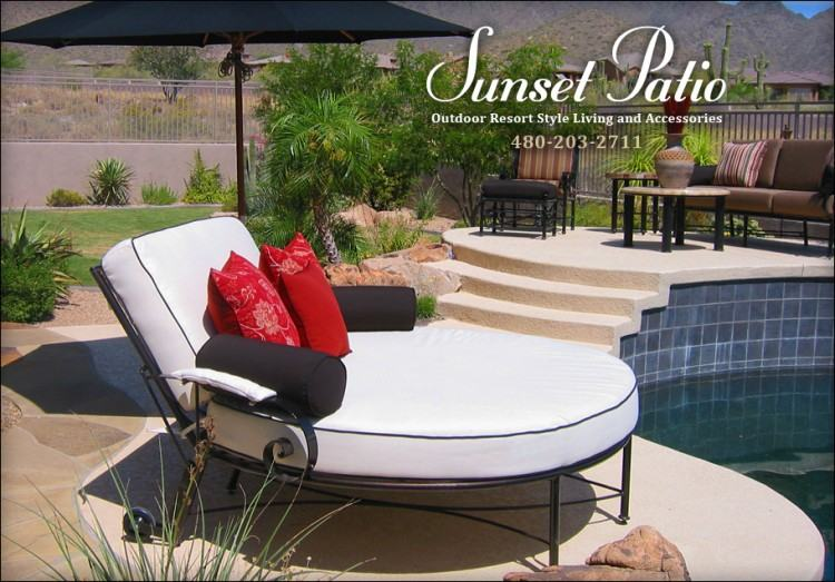unique patio tables homey inspiration unique patio furniture home pictures  fresh and medium size of lawn