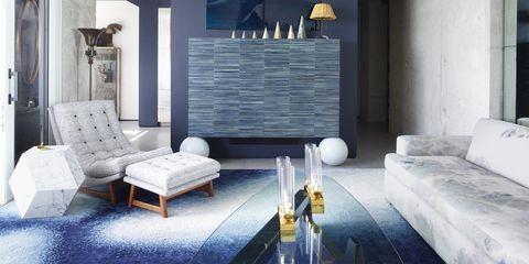 rug ideas for bedroom bedroom rugs bedroom rug all modern rugs modern grey  rug jute rugs