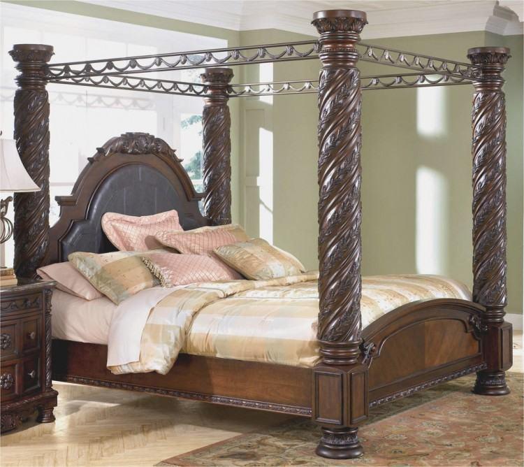 ashley furniture black bedroom suite medium images of furniture king  storage bed bedroom furniture furniture black