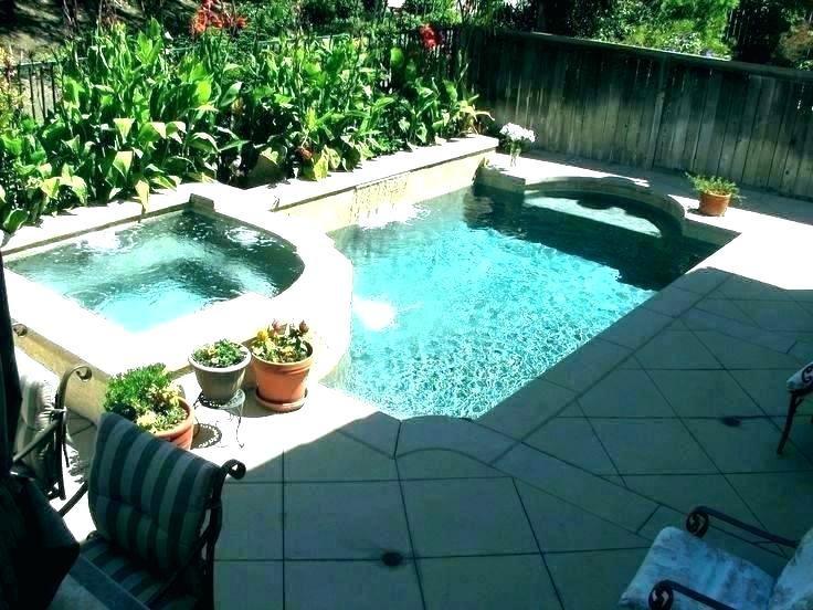 swimming pool ideas for backyard swimming pool ideas for backyard pool  designs for small backyards backyard