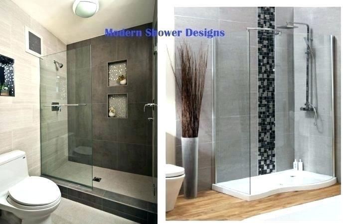 modern bath accessories trendy bathroom accessories ideas new modern  bathroom decor modern bathroom decor bathroom best