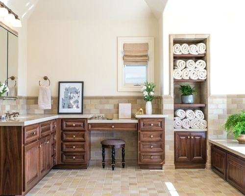 beige bathroom ideas beige bathroom ideas beige bathroom tiles design ideas  for a contemporary in with