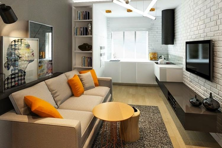 dining living room combo bedroom living room combo ideas modern small dining  decorating for m living
