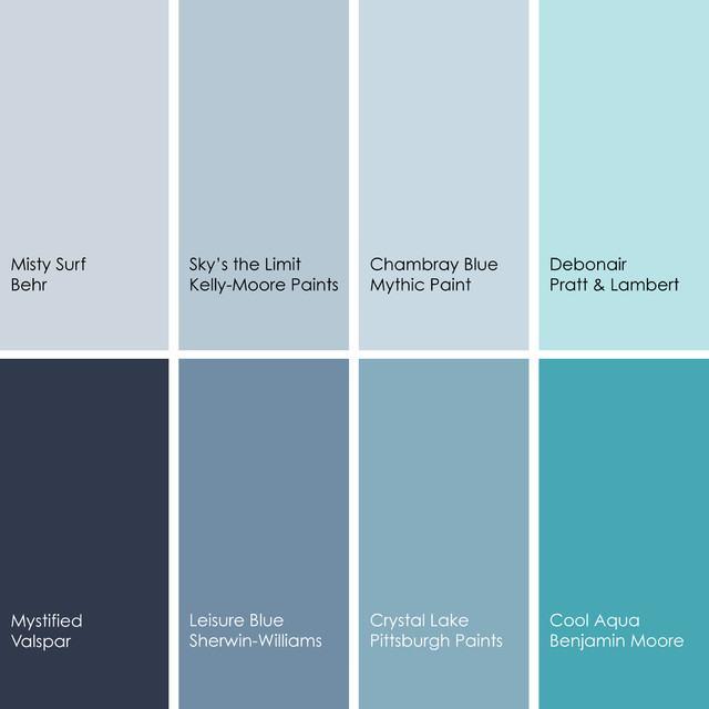 Blue Paint Colors For Living Room Dark Paint Color Best Paint Colours For  Dark Rooms Paint Colors To Brighten A Living Room Living Room Paint Color  Ideas