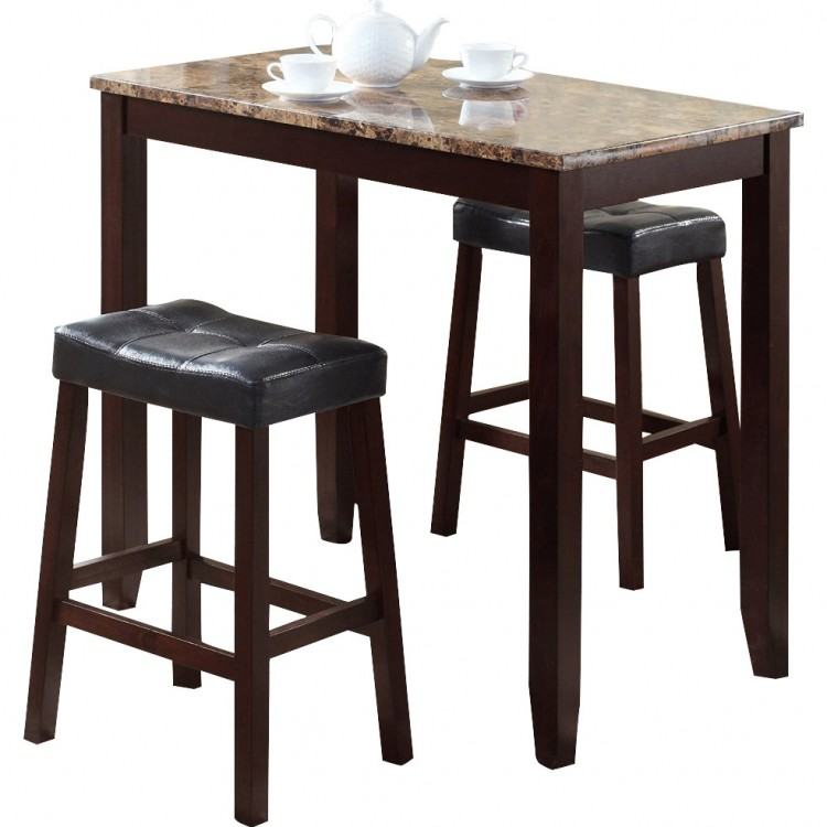 Round Roundhill Top Extendable Dimensions For Cloth Table Dining Cylina  Furniture Seater Set Glass Oak And Chairs Wood Cover Room Circle Modern  Ashley