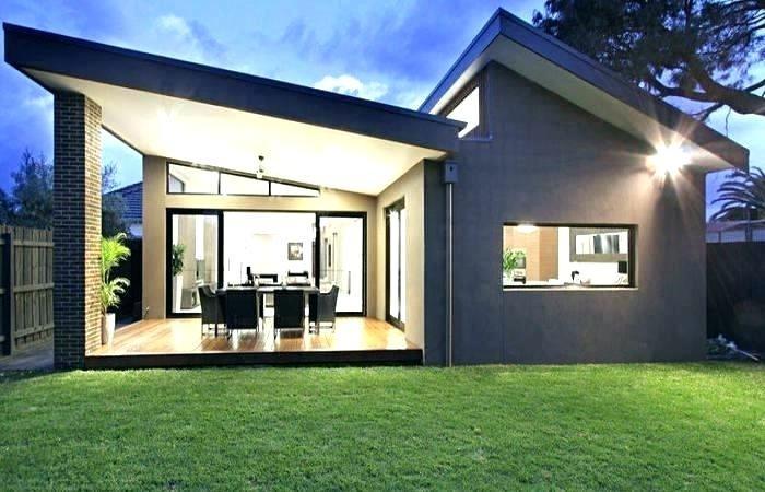 Home Interior Design Living Room Wall Modern Beach House Small Ideas  Office Imposing 1024