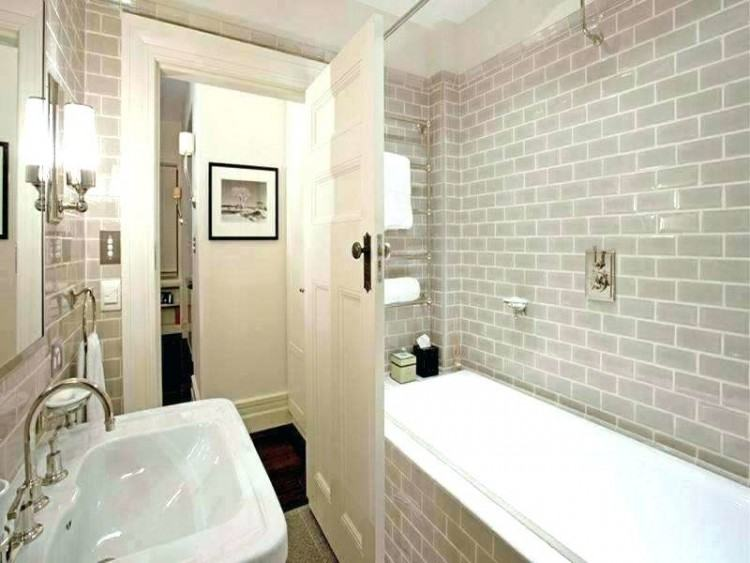 bathroom tile wall ideas tiling bathroom wall gorgeous tile bathroom wall  with best accent tile bathroom