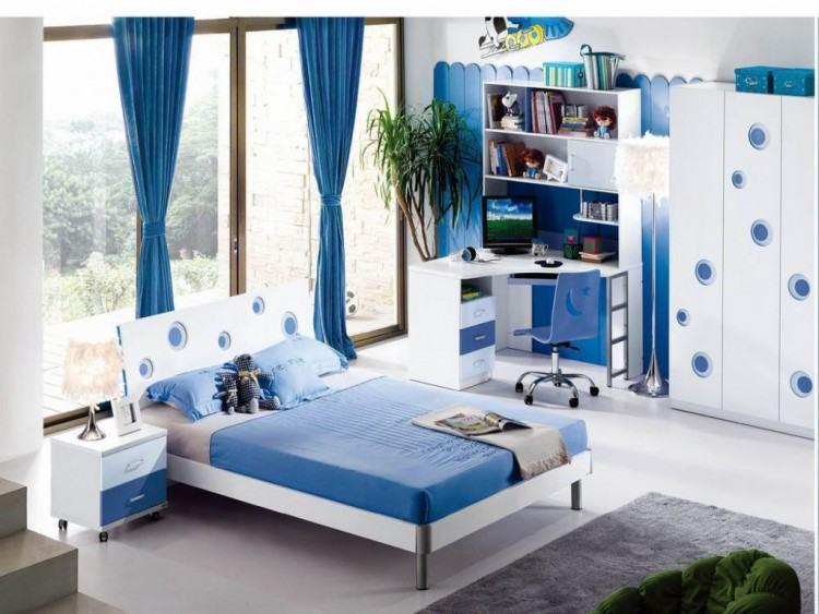 bedroom set las vegas king bedroom set king bedroom sets king bedroom  furniture sets sale fornia