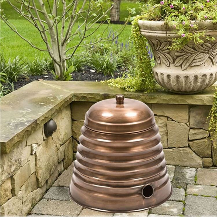 Cheap Outdoor Shower Kits Home Depot Faucet Contemporary Gardens Floor  Wooden Deck Enclosure Plans Garden