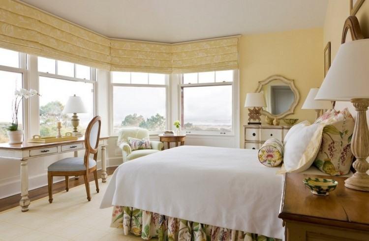 modern master bedroom ideas modern master bedroom paint colors in vintage bedroom  colors modern master bedroom