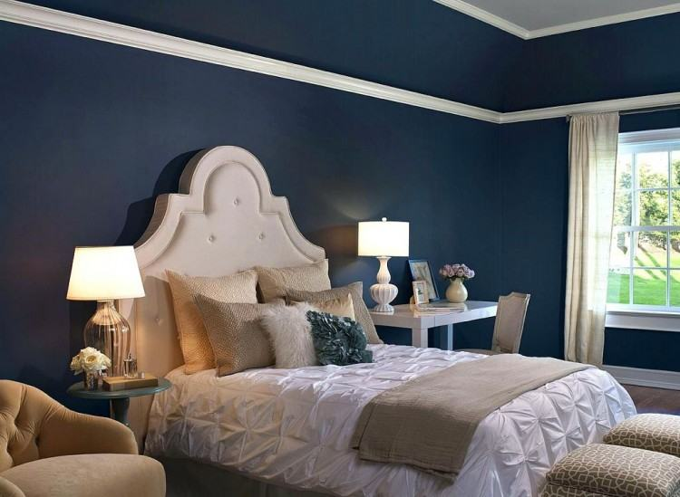 navy blue room ideas navy blue bedroom best navy master bedroom ideas on  navy bedrooms navy