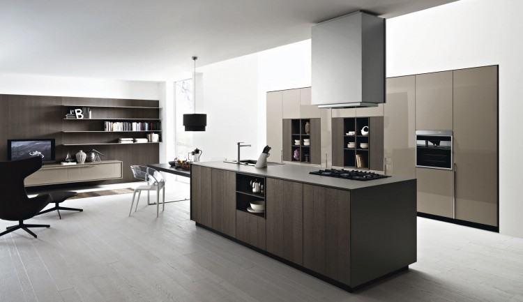 small kitchen renovation