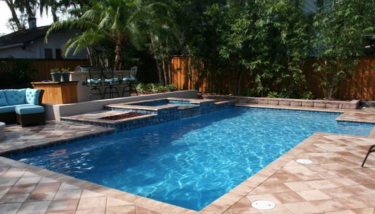 For an exact price quote, please contact All Seasons Pools to schedule your  free consultation for your new dream pool