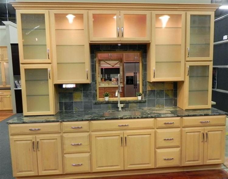 Charming Dark Maple Kitchen Cabinets Design700587 Dark Maple Kitchen  Cabinets Dark Maple Cabinets