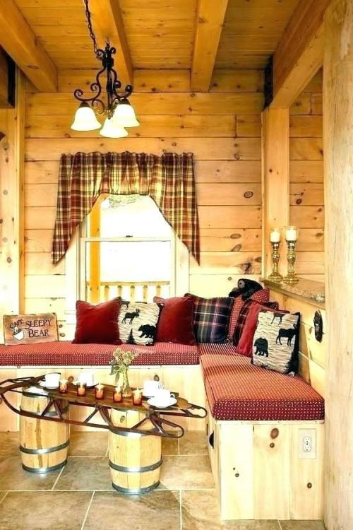 log cabin bedroom furniture rustic cabin bedroom
