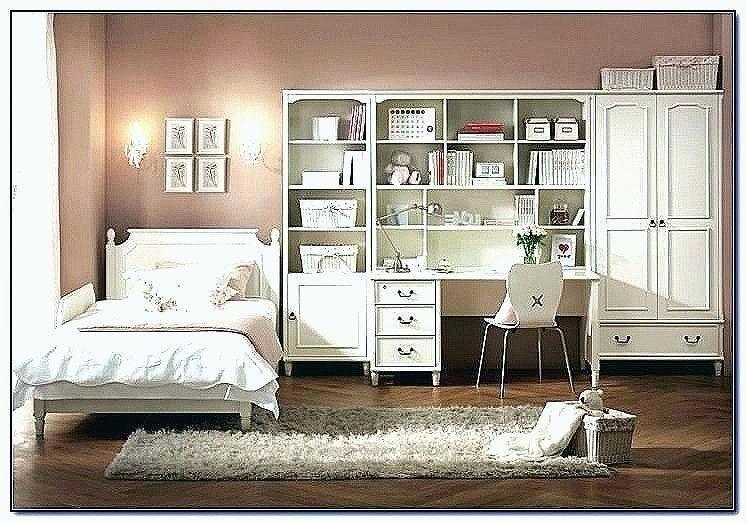 picturesque student desk for bedroom student bedroom furniture dorm room  furniture arrangement beautiful bedroom furniture college