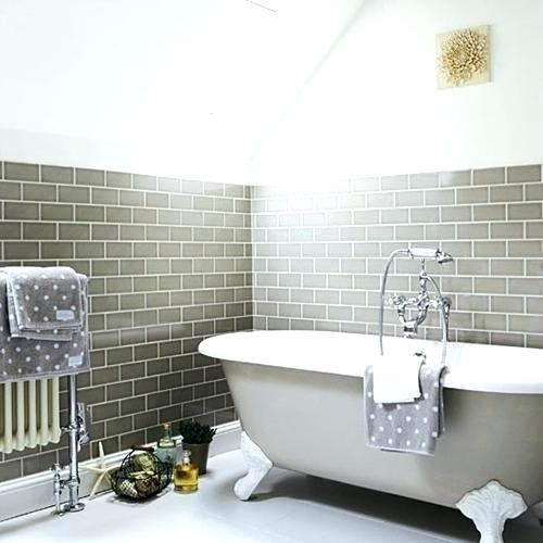 Cream Kitchen Wall Tiles Ideas Best Backsplash Tile Cream Bathroom Tiles  Ideas Ivory Kitchen Tiles Cream Brick Wall Tiles White Kitchen Floor Buy  Backsplash
