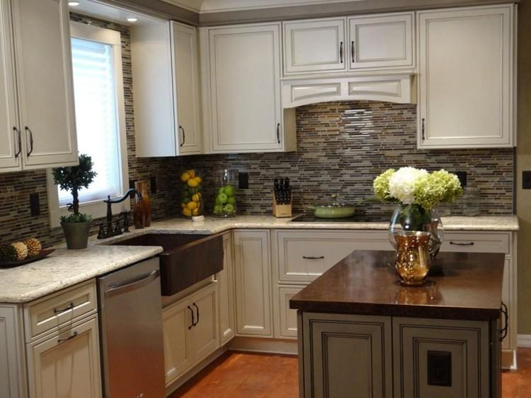 Galley Kitchen Remodel Ideas Open Galley Kitchen Ideas Small Galley Kitchen  Ideas With Laminate Flooring And Washing Stand Also Kitchen Galley Kitchen