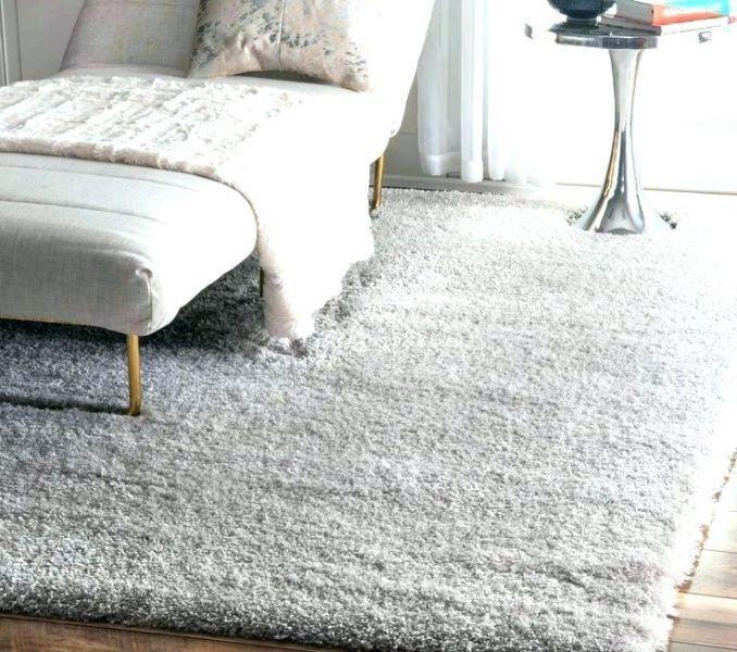fluffy carpet for bedroom