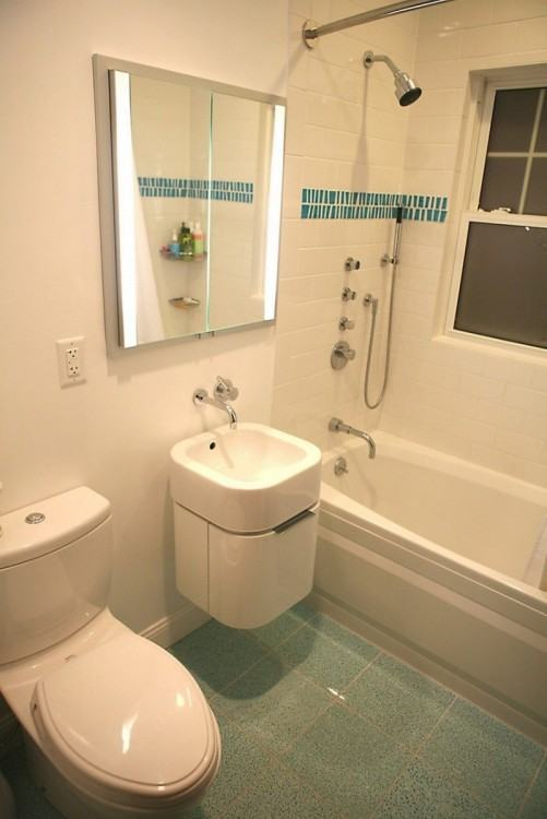 5x7 bathroom remodel pictures bathroom remodel ideas bathroom design ideas  simple bathroom design for small space