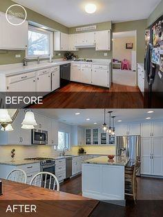 Small L Shaped Kitchen Remodel Ideas Small Kitchen Remodel Kitchen Cool Small  Kitchen Remodel Ideas Before And After Marvelous Tiny Kitchen Small L  Shaped