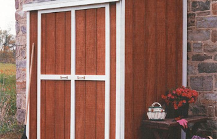 outdoor living sheds wever brns cheap space saver shed ireland