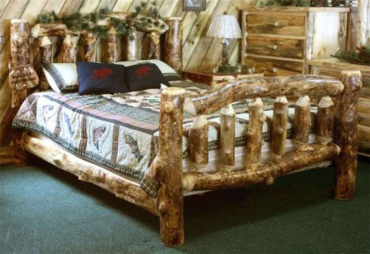 Let Us Help You Build Your Dream At Nelson's Furniture Call or Inquire  Today Let me know if you have any questions